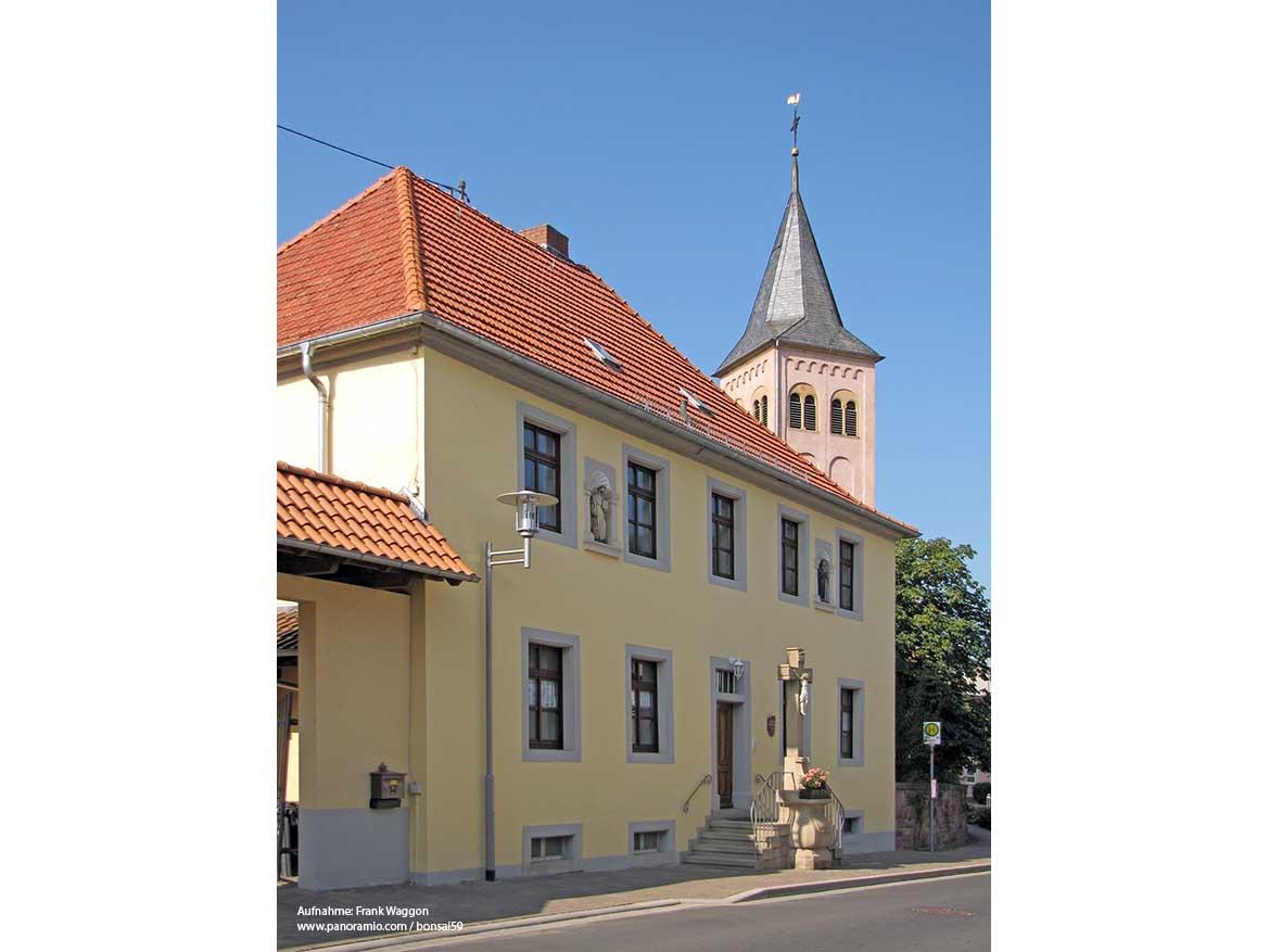 roxdorf_kathpfarrgemeinde.jpg